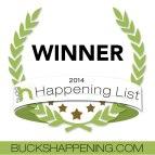 2014-winner-badge