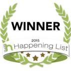 2015_best_of_bucks_happening_-_winner