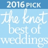 2016-the-knot-best-of-weddings-award