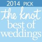 knot-best-of-weddings-logo-2014