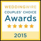 wedding-wire-best-wedding-dj-company-2015