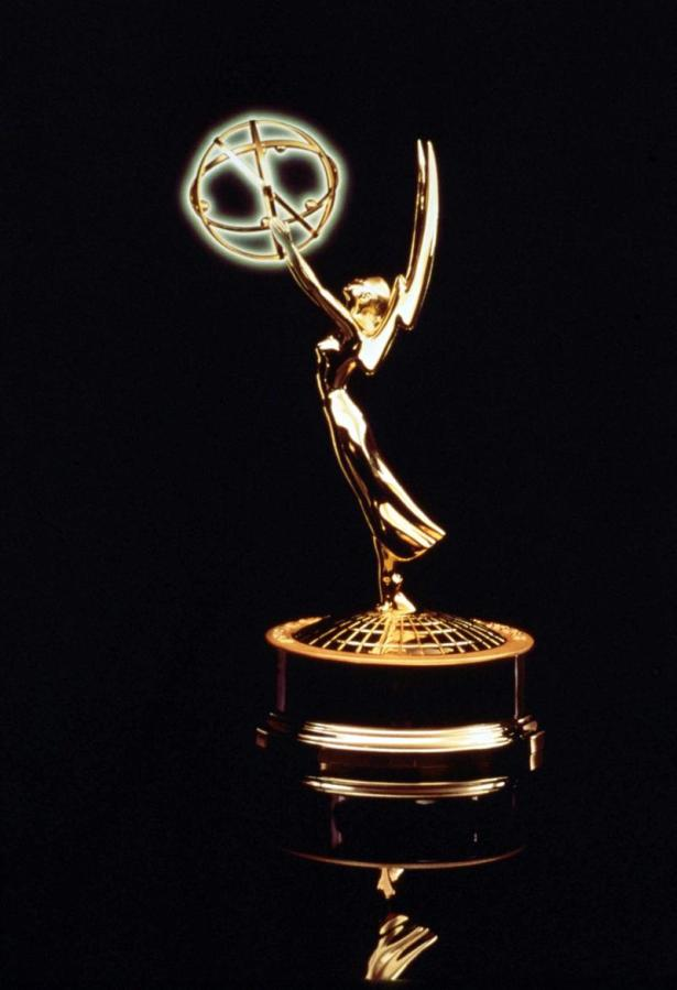 emmy-nominations